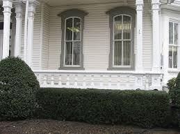Porch Railing Height, Building Code Vs Curb Appeal Best Front Porch Designs Brilliant Home Design Creative Screened Ideas Repair Historic 13 Small Mobile 9 Beautiful Manufactured The Inspirational Plans 60 For Online Open Porches Columbus Decks Porches And Patios By Archadeck Of 15 Ideas Youtube House Decors