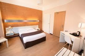 hotel avec dans la chambre perpignan hôtel mondial perpignan tarifs 2018