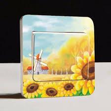 Sunflower Bath Towel Set by Stunning Sunflower Bathroom Decor U2014 Office And Bedroomoffice And