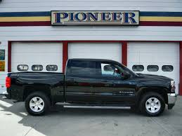 Pioneer Trucks Avon Ny Women In Trucking Productdetail A Gentlemans Farm In Connecticut Wsj Curatescape Story Item Type Medata 2017 Nissan Rogues For Sale Avon Ny Autocom Suniva Highpower Buy America Compliant Solar Modules And Cells Pioneer Trucks Ny Best Image Of Truck Vrimageco Ambest Travel Service Centers Ambuck Bonus Points Economics Of Double Cropping Winter Cereals Forage Following 2018 Top Off Road Trails Parks Ranked By State