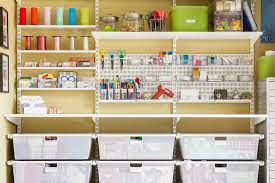 Bisley File Cabinets Nyc by Bisley White 8 U0026 10 Drawer Collection Cabinets The Container Store