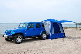 Sportz SUV Tent | Napier Outdoors Popup Tents Tailgating The Home Depot Truck Bed Mattress Diy Lovely Kodiak Canvas Tent Summer Fun Pickup Topper Becomes Livable Ptop Habitat Gearjunkie Pvc Pipe Monkey Hut Quonset Diy Camping Tent Over Storage Plans Best Of Sleeping Platform A Better Rooftop Thats A Camper Too Outside Online In Press Napier Outdoors House For Camping Boxes World Carpenter Ideas Truck Tacoma 31 Uptodate Berfgeninfo Tarp Carport With Frame Roofline Youtube Carport Tarp On Roof Amazoncom Midsize Sun Shelters Sports