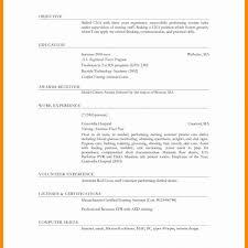 Resignation Letter In Tamil Pixelsbugcom
