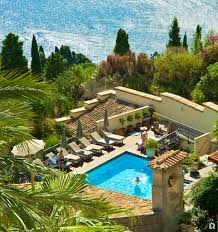 100 Hotel Carlotta Taormina Hotel Pool In October Villa Wwwhotelv Flickr