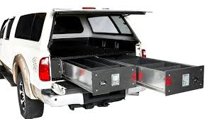 Cargo Ease Mighty Truck Lockers - Free Shipping Tacoma Bed Rack Active Cargo System For Short Toyota Trucks Truck Build With Jd Youtube Amazoncom Bully Cg902 Truck2 Bars Automotive Curt 18115 Roof Basket 744110845792 Ebay Honda Grom 2017 Vagabond Motsports Inexpensive Never Stop Building Crafting Wood Car Crossbars Luggage Schanatural Hitches Direct Trailer Towing Eau Claire Wi Expertec Ladder Racks Commercial Vans And Work Apex Extralarge Steel With Wind Fairing 6212 Blog News New Thule 500xt Xsporter Pro Bases Cchannel Track Systems Inno
