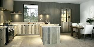 porte de cuisine en bois brut porte de cuisine en bois brut cuisine promo pas cuisines 2 cuisine