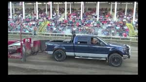 Lewis County Fair Truck Pulls 2016 - YouTube Local Street Diesel Truck Class At Ttpa Pulls In Mayville Mi V 8 Mack Farmington Pa 63017 Hot Semi Youtube 26 Diesel Truck Pulls 2013 Brookville In Fall Pull Ford Vs Chevy Pull Milton Fall Fair Truck Pulls 2018 Videos From Wtpa Saturday In Wsau Are Posted On Saluda Young Farmer 8814 4 Wheel Drives Youtube For 25 Diesel The 2012 Turkey Trot Festival Lewis County Fair 2016 Wmp Fremont Michigan 2017 Waterford Nw Tractor Pullers Association Modified Street Part 2 Buck Motsports Park