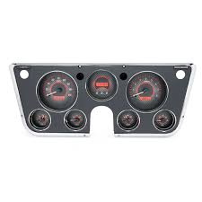 1967-72 Chevy C10 Truck Dakota Digital Gauges VHX System, Carbon ... 6066 C10 Carbon Fiber Tail Light Bezels Munssey Speed 2019 Gmc Sierra Apeshifting Tailgate Offroad Luxe Lite 180mm Longboard Truck Motion Boardshop Version 2 Seats Car Heated Seat Heater Pads 5 Silverado Z71 Chevy Will It Alinum Lower Body Panel Rock Chip Protection Options Tacoma World Is The First To Offer A Pickup Bed Youtube Ford Trucks Look Uv Graphic Metal Plate On Abs Plastic Gm Carbon Fiber Pickup Beds Reportedly Coming In The Next Two Years Plastics News Bigger Style Rear E90 Spoiler For Bmw Csl 3 Fiberloaded Denali Oneups Fords F150 Wired