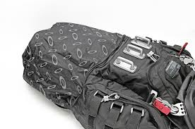Oakley Kitchen Sink Backpack Stealth Black by Oakley Kitchen Sink Backpack Weight Www Tapdance Org