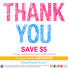 Social Media Day: Exclusive Dream Products Coupon | Dream ... Dream Big Tote Bag Coupondunia Coupons Cashback Offers And Promo Code How To Generate Coupon On Amazon Seller Central Great Organic Cbd Oil Products Home Lucid 15 Off Drip Hair Coupons Promo Discount Codes Social Media Day Exclusive Cianmade Rbee Is Every Coupon Collectors Dream Verified Get Your Ride Nov2019 Dealhack Codes Clearance Discounts To Redeem Shop Rv World Nz Koovs Code 70 Extra 20 Sunday Riley Subscription Box