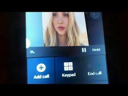 Dove Cameron phone number 2017