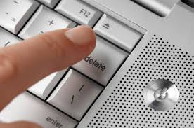 mon pc de bureau ne demarre plus restaurer votre ordinateur à état d origine sospc