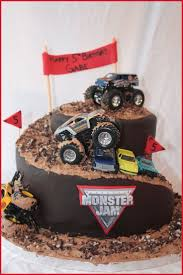 Monster Truck Rental For Birthday Party 159932 Monster Truck Cakes ... Lil Cake Lover Tonka Truck 1st Birthday 8 Monster Cakes For Two Year Olds Photo Tkcstruction Theme Self Decorated Cake Costco Is Titans Fire Engine Big W Yellow Tonka Dump Truck A Yellow T Flickr Baby Red Cstruction Printed Shirt Toddler Cake Pinterest Cassie Craves Dirt In A Dump Beautiful Party Supplies Play School Cakecentralcom My Cakes