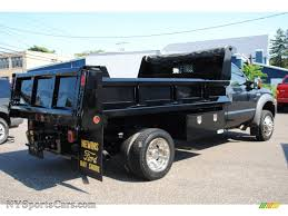 2005 Ford F550 Super Duty XL Regular Cab 4x4 Chassis Dump Truck In ... 2011 Ford F550 Super Duty Xl Regular Cab 4x4 Dump Truck In Dark Blue Big Used Bucket Trucks Vacuum Cranes Sweepers For 2005 Altec 42ft M092252 In New Jersey For Sale On 2000 Youtube 2008 Utility Bed Sale 2017 Super Duty Jeans Metallic 35 Ford Lx6c Ozdereinfo Salinas Ca Buyllsearch Ohio View All Buyers Guide
