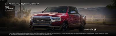 100 Dodge Truck Sales Dealer In Lakeville MN Used Cars Lakeville Jeff Belzers