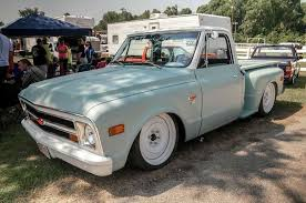 Flatrock Garagerhflatrockgaragecom The Truck Pagerhwkinslercom The ... I Have Parts For 1967 1972 Chevy Trucks Marios Elite Chevy Stepside Truck Hot Rod Network Pick Up Trucks Accsories And Chevrolet Cheyenne Super Pickup F180 Kissimmee 2016 Side Exhaust Exit The 1947 Present Gmc C10 R Spectre Sema Show Booth Is Nearly Complete Ground Restored Youtube Big Block 4x4 K10 4speed Bring A Trailer 4x4 Off Road Black Value Carviewsandreleasedatecom
