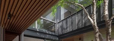 100 Internal Design Of House I Like Design Studio Plans MP House Around An Internal
