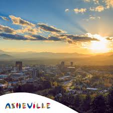 Asheville Events Calendar - All Events | Asheville, NC's Official ... Barnes Noble Asheville Nc 3 South Tunnel Rd Mall Bookstore Hopping In North Carolina Mobylives Mall Hall Of Fame November 2007 Events Calendar All Ncs Official Mini Maker Faire 2015 Burlington Shops Celebrate Harry Potter Cursed Child January Darin Kennedy Author 501st Legion Garrison Oct 11th Roper Mtn Online Books Nook Ebooks Music Movies Toys An Open Letter To Select Arrow