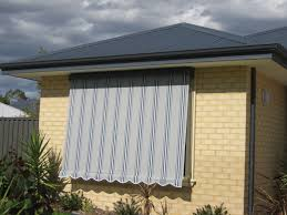 Retractable Awnings Motorised Roller Blinds For Bifold Doors Premier 67 Best Battery Operated Images On Pinterest Diy Deck Awning Chrissmith Motorized Retractable Awnings Houston Sunesta The Canvas Brisbane Bromame Rv Awning Fabrics Lowest Price Top Quality From Rvawningsmart Tx Sunscreen Roller Blinds Floor To Ceiling Windows Sliding Doors Review Elite Heavy Duty Patio Roman Are Great Interior Barn