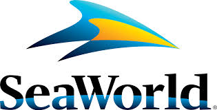 Seaworld Orlando Coupons & Promo Code | Save $20.00 Or More ... Best Pizza Coupons June 2019 Amazon Discount Code July Tips For Visiting Seaworld San Diego For Family Trips While Going To The Orlando Have Avis Promo Upgrade Azopt Card Mushybooks Payback Coupon Book App Online Codes Bath And Body Works Belk Seaworld Gold Coast Adventure Island Deals Can I Reuse K Cups Pelotoncycles Promo Codes 122