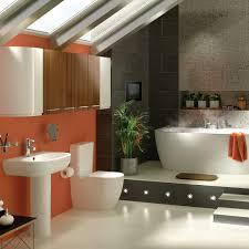 Tilting Bathroom Mirror Bq by Cooke U0026 Lewis Helena Bathroom Suite Departments Diy At B U0026q