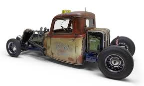 ROD HADFIELD'S CADILLAC FLATHEAD V8-POWERED 1935 FORD TRUCK 1966 Classic Ford F150 Trucks Hot Rod Ford F100 Truck Gas Station Rendezvous Mark Fishers 33 Bus 2009 Mooneyes Yokohama Custom Show F1 1946 Pickup Interiors By Glennhot Glenn This Great Rat In Sema 2015 Is A Badass 51 Rodrat Paradise Dragstrip Youtube Pick Up Truck Need Of Some Tlc On Display Kootingal 1948 Patina Shop V8 1958 Rods Dean Mikes 34 Pin Kevin Tyburski Cool Cars Pinterest 1934 Tuckers Toy Network