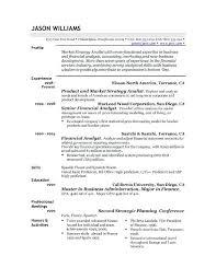 British Cv Template Doc Resume Format Cute Example Uk