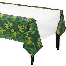 Camouflage Table Cover Home Decor Spectacular Table Cloth Inspiration As Your Ding Kitchen Tablecloths Factory Coupon Code Sears Promo Code 20 Sainsburys Online Food Shopping Vouchers The Story Of Linen Tablecloth Has Covers Depot Bb Crafts Coupons Codes Proderma Light Coupon Walmart Cheap Whole Stand Up To Cancer Good Home Store Wow Factory 2019 Decorating Cute Ideas With