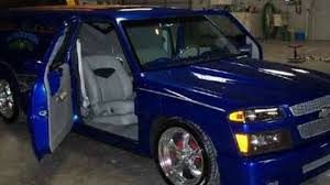 Chevrolet S10 Pickup Classics For Sale - Classics On Autotrader Pin By S K On S10 Sonoma Pinterest Chevy S10 Gmc Trucks And Chevrolet Wikipedia In Pennsylvania For Sale Used Cars On Buyllsearch Ss Motor Car 1987 Pickup 14 Mile Drag Racing Timeslip Specs 060 2001 Extended Cab 4x4 Youtube 1993 Overview Cargurus 1985 2wd Regular For Sale Near Lexington 2003 22l With 182k Miles 1996 Gumbys Lowrider Ez Chassis Swaps 1994 Pickup 105 Tire Its A Real Sleeper