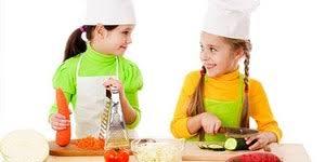 november children s cooking class age 5 11 cours de cuisine