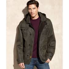 London Fog Heritage Brant Hooded Barn Coat In Green For Men | Lyst Mens Barn Jacket Brown Size Xl Extra Large Nwt Canvas Quilted Best 25 Men Coat Ideas On Pinterest Coat Suit For Mens Tan Flanllined Barn Jacket Factorymen Jackets Factory Kenneth Cole Reaction Classic At Amazon Orvis Collection Ebay Chartt Denim Vintage Chore Heavy Blanket How To Wear A Over Suit The Idle Man Walls Stonewashed 104162 Insulated Urban Outfitters Uo Faux Shearling In Natural Lyst Ldon Fog Heritage Brant Hooded Green