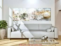 4 herrlich glasbilder wohnzimmer aviacia
