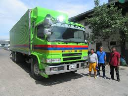 100 Surplus Trucks Known Industries And Heavy Equipment