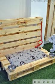 Indoor Outdoor Universal Pallet Furniture