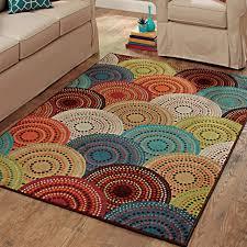 Walmart Outdoor Rugs 5x8 by Furniture Amazing 6x9 Carpet Walmart Cheap Area Rugs Near Me