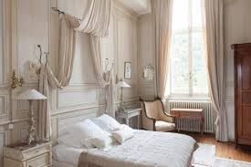 chambre dans un chateau bretagne le palmarès 2015 des meilleurs hôtels room5