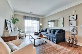 100 Luxury Apartments Tribeca Urban Living In Columbus OH