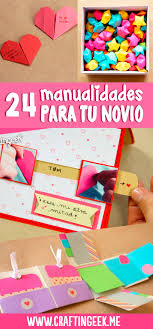 Mejores Carteles Cali Colombia WhatsApp 3205797879