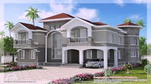 Indian House Design Plans Free - YouTube Modern Residential Architecture Floor Plans Interior Design Home And Brilliant Ideas House Designs Indian Style Small Youtube 3 Bedroom Room Image And Wallper 2017 South Indian House Exterior Designs Design Plans Bedroom Prepoessing 20 Plan India Inspiration Of Contemporary Bangalore Emejing Balcony Images 100 With Thrghout Village Myfavoriteadachecom With Glass Front Best Double Sqt Showyloor