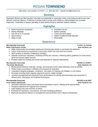 Merchandise Associate Resume Sample | Associate Resumes ... Warehouse Resume Examples For Workers And Associates Merchandise Associate Sample Rumes 12 How To Write Soft Skills In Letter 55 Example Hotel Assistant Manager All About Pin Oleh Steve Moccila Di Mplates Best Machine Operator Livecareer Grocery Samples Velvet Jobs Stocker Templates Visualcv Indeed Security Inspirational Search For Mr Sedivy Highlands Ranch High School History Essay Warehouse Stocker Resume Stock Clerk Sample Basic Of New 37 Amazing