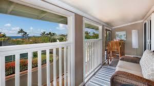 100 Studio B Home Nalo Kauai Vacation Rentals