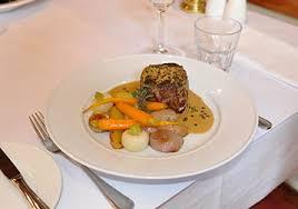 cuisine dine restaurant city restaurant melbourne