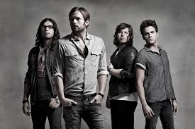 Hire Kings Of Leon | Booking Agency | H Concierge | Headliner Virden Maline Motor Products Ltd Buick Chevrolet Gmc Dealer In Lirik Dan Chord Kings Of Leon Pickup Truck Kunci Gitar Id Hire Booking Agency H Concierge Headliner 2016 The Year Midsize On The Rise Inventyforsale Kc Whosale Come Around Sundown By Amazoncouk Music 2 Lp 2010 Rca Ebay Of Because Times Amazoncom Mattress Unique Pick Up Bed Tent Suv Camping 2019 Chevy Silverado Will It Get Alinum Carbon Fiber Or