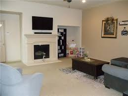 2 Bedroom Apartments Denton Tx by Housing For Student Near University Of North Texas North Texas