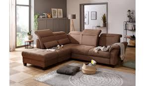 kolonialstil sofa bestellen auch auf raten baur