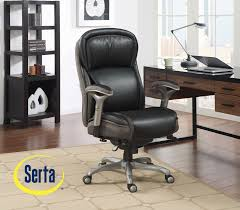 Office Chairs Office Chair Orthopedic Office Chair Wheels Ohio State ... Modern Guest Chairs Ikea White Office Chair Officemax Depot And Officemax Black Friday 2018 Ads Deals Sales Kitchen At Kohls Best Interior Design Ikea Skruvsta Swivel Chair Ysane White Saarinenchair Saarinen 4921 Cal Sag Rd Crestwood Il 60445 Ypcom Bamboo Mat Homes Protection For Dogs Home Depot Types Of For Chamber Golf Day Auckland Cevizfidanipro Idea Adjustable Arms Bar Alinum Lawn Wrought Buy Visitor Online At Overstock Our Home