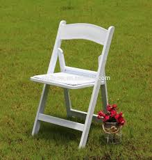 Personalized Directors Chair Canada by Folding Chair Folding Chair Suppliers And Manufacturers At