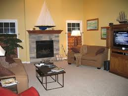 Popular Living Room Colors Sherwin Williams by Sherwin Williams White Raisin Home Decorating U0026 Design Forum