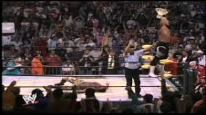 Halloween Havoc 1995 Osw by 3 05 Mb Halloween Havoc 1995 Highlights Download Free