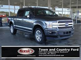 Town & Country Ford | New & Used Car Dealership | Charlotte, NC Ford F150 Parts Charlotte Nc 4 Wheel Youtube In Real Wheels Chevy Silverado Gmc Nc Youtube 2018 Super Duty Limited Truck Review Intertional Stock 12019 Miscellaneous Tpi Swap Meet F1 The Hamb Distribution Center Volvo Trucks Usa Freightliner Parts 20107 Brakes And Brake 2002 Chevrolet Avalanche Asap Car In For Other 14715 Steering Pumps Lvo Ved13 16783 Fuel Gear American Lafrance Fire Misc Rear 12540